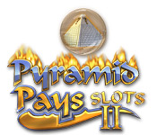 Free Pyramid Pays Slots 2 Game