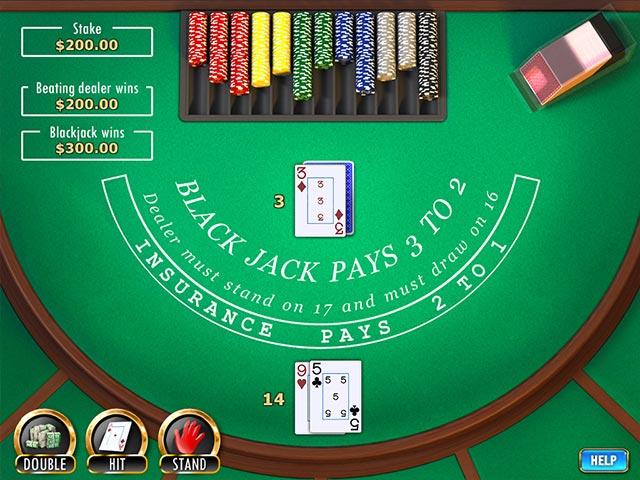 Pyramid Pays Slots 2 Game screenshot 1