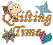 Free Quilting Time Game