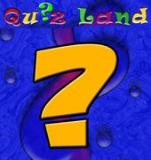 Free Quizland Game