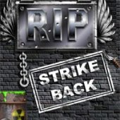 Free R.I.P: Strike Back Game