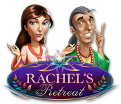 Free Rachel's Retreat Game