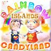 Free Rainbow Islands Candyland Game