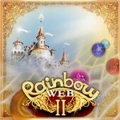 Free Rainbow Web 2 Game