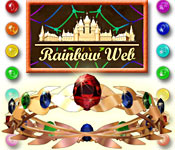 Free Rainbow Web Games Downloads