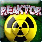 Reaktor Game