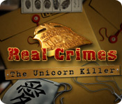 Free Real Crimes: The Unicorn Killer Games Downloads