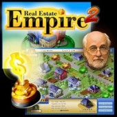 Free Real Estate Empire 2 Game