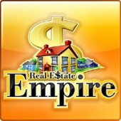 Free Real Estate Empire Game