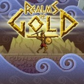 Free Realms of Gold Game