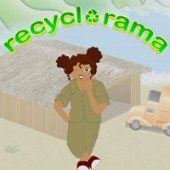 Free Recyclorama Games Downloads
