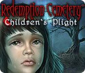 Free Redemption Cemetery: Children's Plight Game
