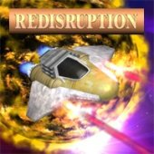 Free Redisruption Game