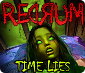 Free Redrum: Time Lies Game