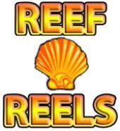 Free Reef Reels Game