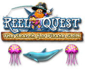 Free Reel Quest Game