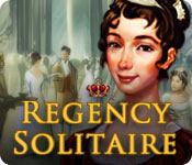 Free Regency Solitaire Game