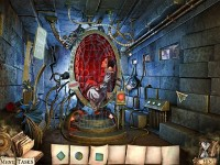Reincarnations: Back to Reality Collector's Edition Game screenshot 1