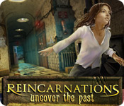Free Reincarnations: Uncover the Past Game