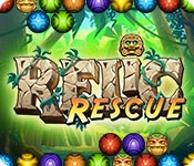 Free Relic Rescue Game