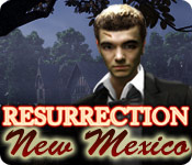 Free Resurrection, New Mexico Game
