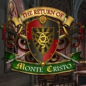 Free Return of Monte Cristo Game