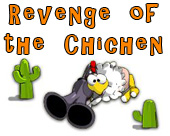 Free Revenge of the Chicken Games Downloads