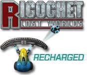 Free Ricochet: Recharged Game