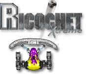 Free Ricochet: Xtreme Game