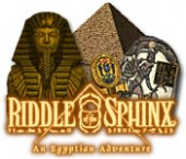 Free Riddle of the Sphinx Game