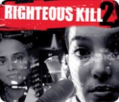 Free Righteous Kill 2: Revenge of the Poet Killer Game