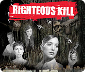 Free Righteous Kill Games Downloads