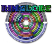 Free Ringlore Game