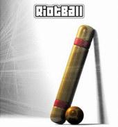 Free RiotBall Game