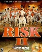 Free Risk 2 Game