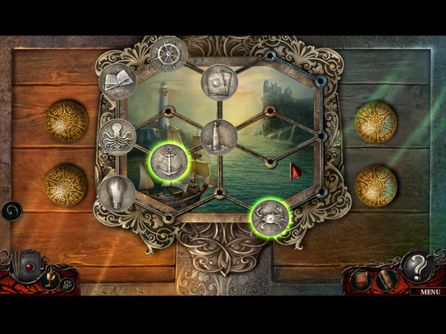 Rite of Passage: Deck of Fates Collector's Edition Game screenshot 3