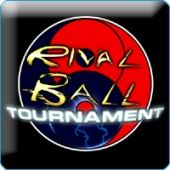 Free Rival Ball Tournament Game