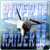 Free River Raider 2 Game