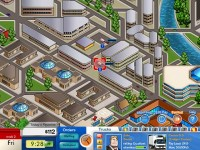 Road to Riches Game screenshot 2