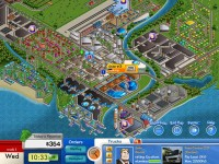 Road to Riches Game screenshot 3