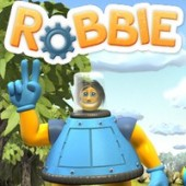 Free Robbie: Unforgettable Adventures Game