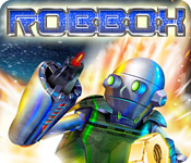 Free Robbox Game