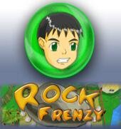 Free Rock Frenzy Game