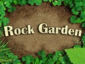 Free Rock Garden Game