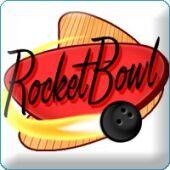 Free RocketBowl Game
