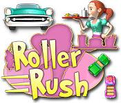 Free Roller Rush Game