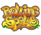 Free Rolling Spells Game