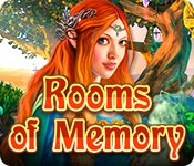 Free Rooms of Memory Game