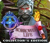 Free Royal Detective: Borrowed Life Collector's Edition Game