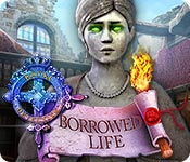 Free Royal Detective: Borrowed Life Game